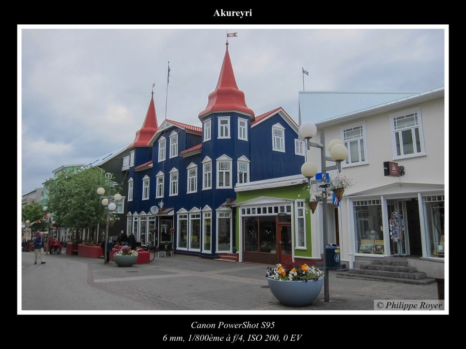 wpid5752-Islande_IMG_2910_web.jpg