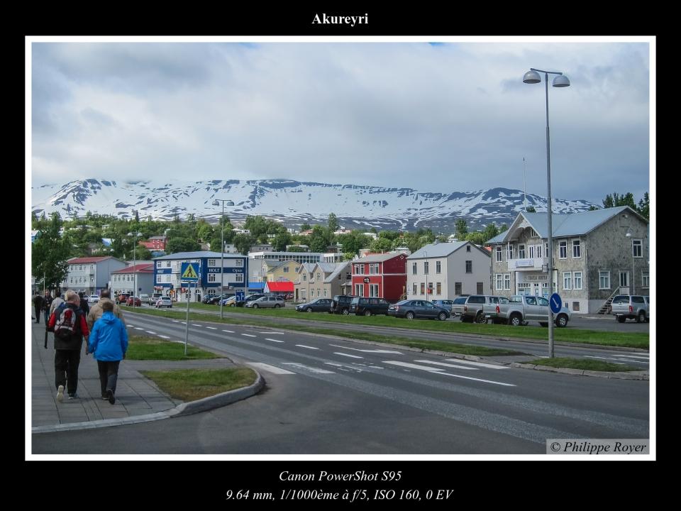 wpid5754-Islande_IMG_2912_web.jpg