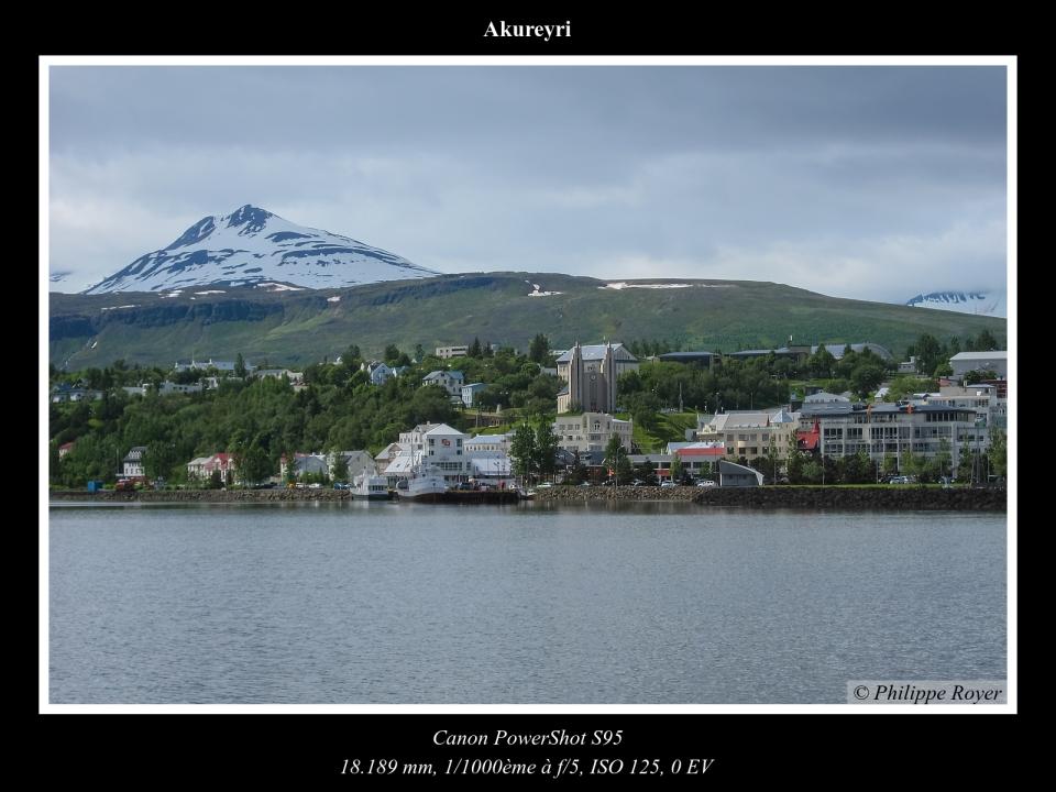 wpid5756-Islande_IMG_2917_web.jpg
