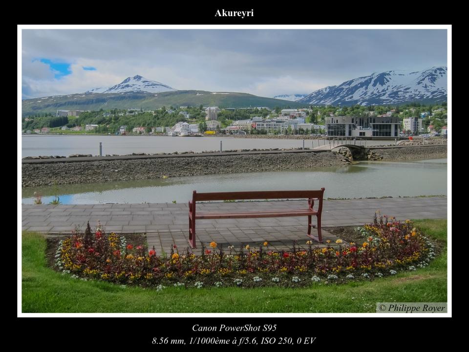 wpid5758-Islande_IMG_2918_web.jpg