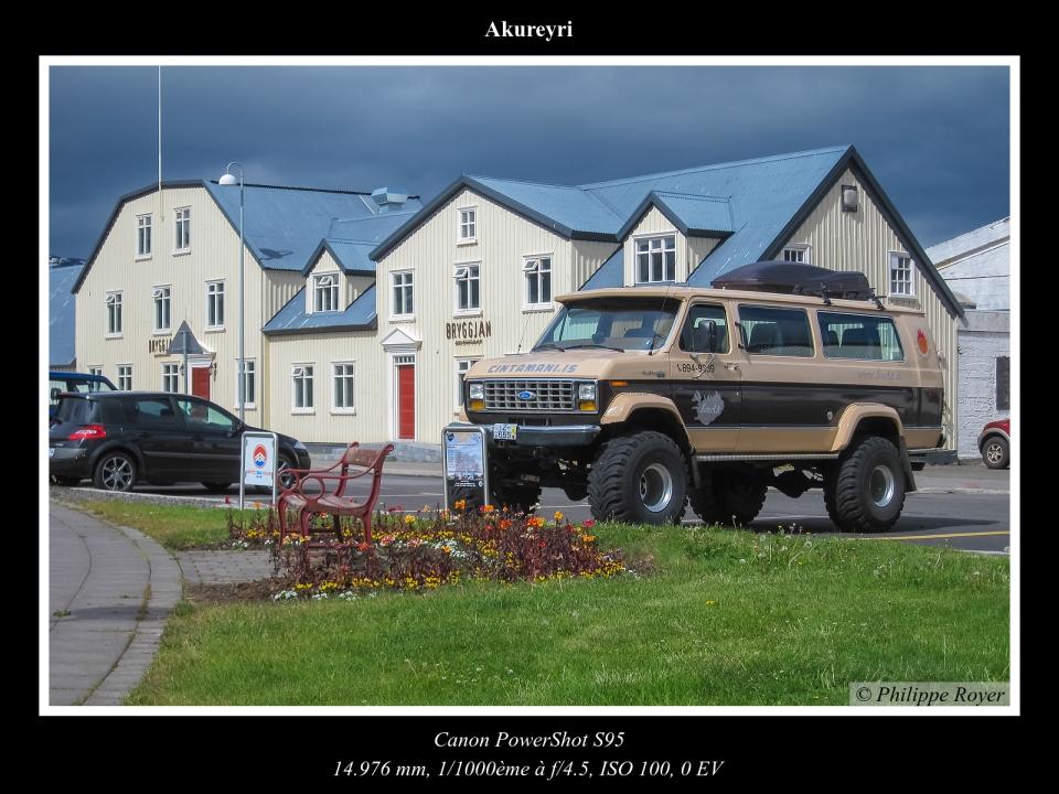 wpid5760-Islande_IMG_2921_web.jpg