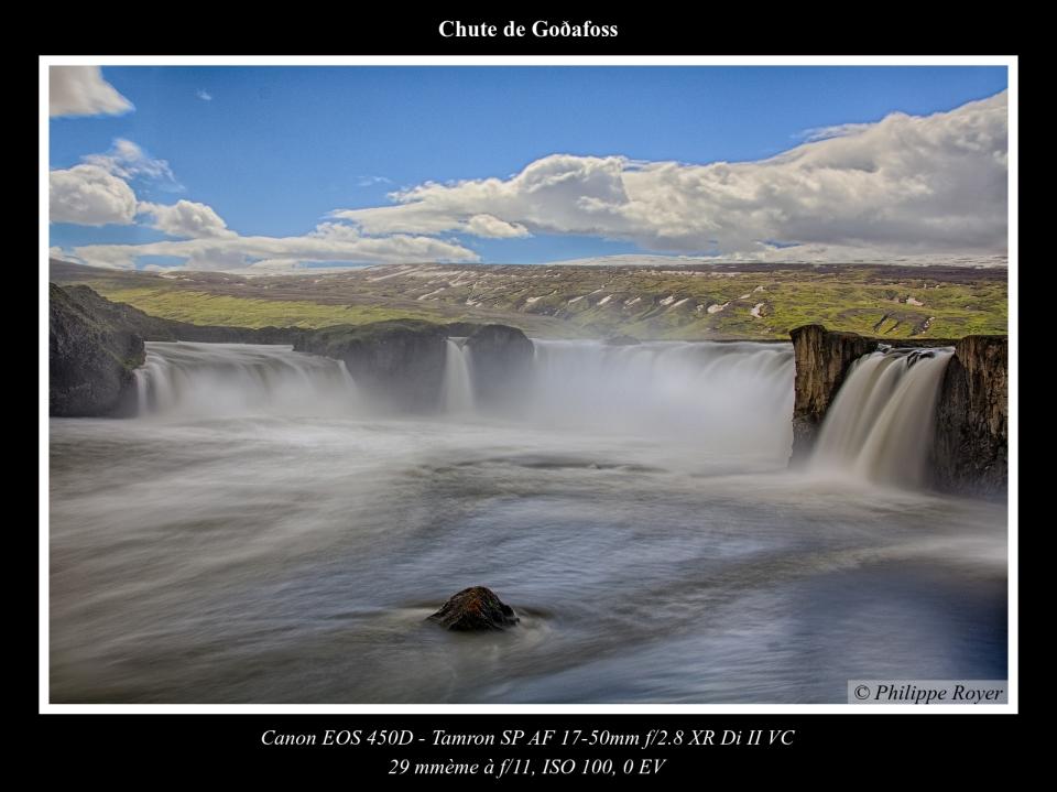 wpid5805-Islande_MG_2769_HDR_1_web.jpg