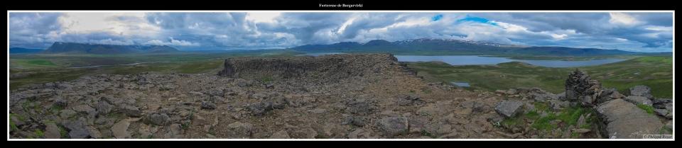 wpid5830-Islande_STA_2493-Islande_STG_2499_web.jpg