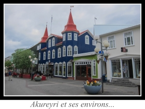 wpid5846-lien_Akureyri-et-ses-environs.jpg