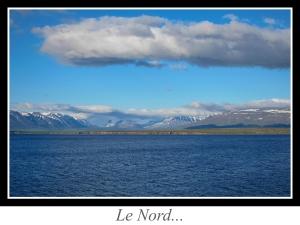 wpid5852-lien_nord.jpg